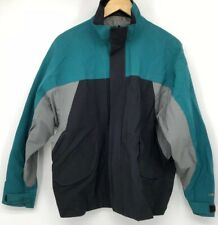 Linksport Paddling Snow Ski Waterproof Men's Jacket Goretex Medium Coat Austad's