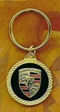 Porsche Key Ring or Chain
