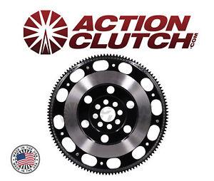 ACTION CLUTCH CHROMOLY FLYWHEEL fits 03-07 INFINITI G35 NISSAN 350Z 3.5L VQ35DE