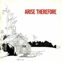 Palace Musique - Arise Therefore Neuf CD