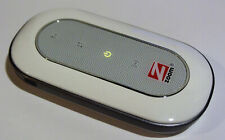 Zoom We3G 4520 Radio Modem Wireless Hotpot (Unlocked)