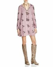 Free People Dresses for Women