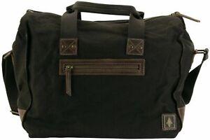 Damn Dog Under Gear Box Bag Tar Black