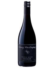 Schwarz Thiele Road Grenache Wine 750mL Barossa Valley
