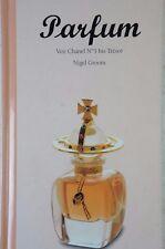 Parfum Nigel Groom Von Chanel No 5 bis Tresor B3694