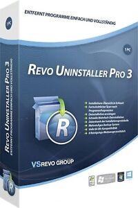 Uninstaller Pro lifetime license for v3 Clean Uninstall Delete Remove