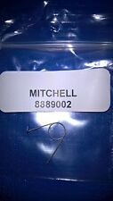 MITCHELL MODELS RIPTIDE RT70S & RT80S CLICK LEVER SPRING. MITCHELL REF# 8889002