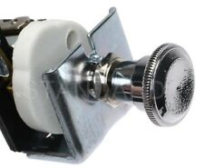 Headlight Switch Standard DS-141