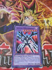 Carte Yu-Gi-Oh! Escuridao, HÉROS Elémentaire SP13-FR046 1st Starfoi Française
