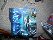figure tron legacy Light Up Quorra spin master series 2 Christmas Halloween Nip