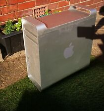 Apple MacPro 5.1 Intel 12 Core X5690 3.8GHz 64GB 4TB 512GB SSD Nvidia GTX 780Ti