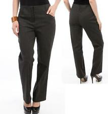 Rayon Pants for Women