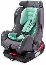 SCOPE Kindersitz Kinder Autositz G 0+ I II 0 18 25 kg RWF Liegeposition CARETERO