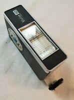 Vivitar 160 Electronic Flash