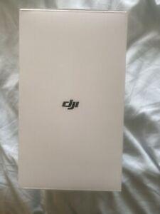 DJI mini 2 charging display base