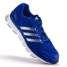 Adidas Running shoes Men Size 13