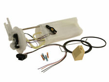 For 1998-2003 Buick Park Avenue Fuel Pump Assembly AC Delco 64575BX 1999 2000