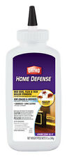 Ortho Home Defense Insect Killer Powder For Bed Bugs, Fleas & Ticks 12 oz.