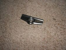 NOS 66-9 Corvair Battery Hold Down
