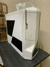 NZXT Phantom Full Tower White With Original Box VHTF Discontinued