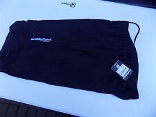 Muddyfox Urban shorts Black size Large RRP £36.99 NEW