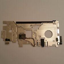 Lenovo ThinkPad L412 TOP SHD Shield Hitze Schild Mittelrahmen Frame 60Y5025