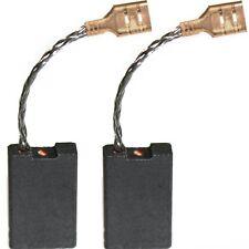 Kohlebürsten Kohlen für Bosch GSH10C / GSH11E / GBH10 / GBH10DC  GBH11DE  GBH100