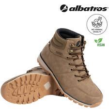 hive outdoor Albatros Herren Schuhe Outdoorschuhe Boots halbhoch
