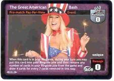 Raw Deal The Great American Bash Promo 51/PR