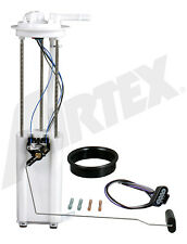 New Fuel Pump Module Assembly for 2001 to 2003 Chevrolet Silverado - E3530M