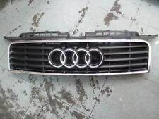 AUDI A3 GRILLE A3, RADIATOR GRILLE, 8P, 3DR HATCH, 06/04-05/05 04 05 8P3853651