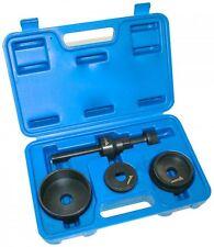 Mercedes-Benz Press Rear Wheel Bearing Hub Remover Install Axle Bush Puller Tool