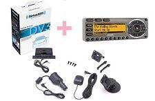 Starmate 3 Dock & Play Radio with Vehicle Kit Model #: ST3TK1