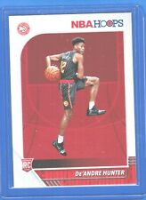 2019-20 PANINI HOOPS BASE SINGLES - PICK YOUR CARDS - CHOOSE YOUR FAVORITES