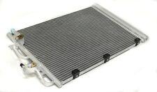 Klimakondensator Klimakühler Kondensator OPEL ASTRA H 1.4 1.8 04-10