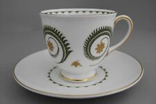 1940-1959 Date Range Susie Cooper Pottery Cups & Saucers