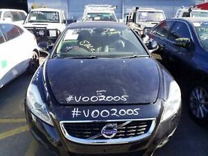 VOLVO S70/V70/C70 2009 VEHICLE WRECKING PARTS ## V002005 ##