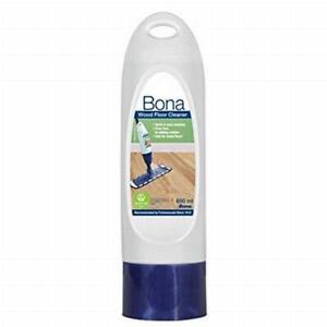 Bona Wood Floor Cl Refill