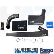FORGE Motorsport ad alto flusso di aspirazione in carbonio 1.4 150/138 CV VW SKODA AUDI SEAT
