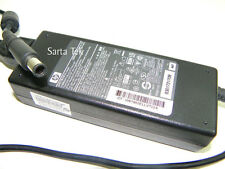 50 Genuine HP 90W AC Adapters SPS 609940-001 463955-001 391173-001 463955-001