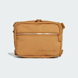adidas Originals Unisex Modern Retro Airliner Shoulder Bag