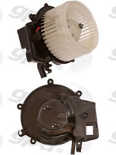 Global Parts Distributors 2311680 New Blower Motor