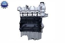 Generale superata MOTORE VW VOLKSWAGEN POLO 1.4 TSI 6r1 110kw 150ps czea 2014 > e5/6
