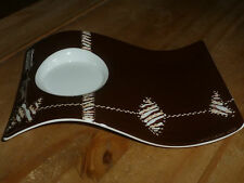Villeroy and Boch New Wave 1748 - Plate only LImited edition 2007 xx