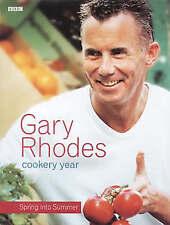 Rhodes Books Books