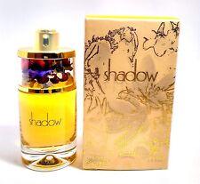 Ajmal Shadow Eau de Parfum 75 ml/ 2.5 fl.oz. (Arabic perfume)