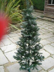 5 ft Artificial Xmas Tree