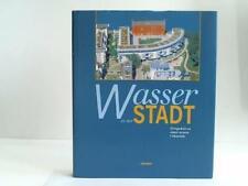 Die große Bertelsmann-Lexikothek: Chronik des 20. Jahrhunderts 1972-1975