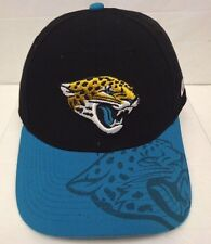 3f847f24 Jacksonville Jaguars Women's Sports Fan Cap, Hats for sale | eBay