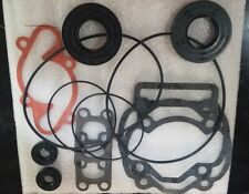 462 Rotax Aircraft Engine full overhaul gasket set Ultralight gaskets